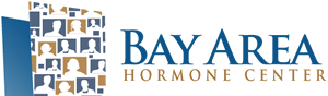 Bay Area Hormone Center